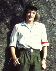 Lumpen 1972